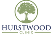 Hurstwood Clinic. Counselling, workshops, and training rooms
